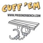 Prisoner Bench
