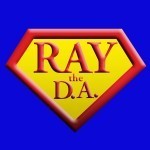 Ray the DA